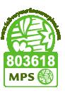 5981_GAP_certificaat.pdf